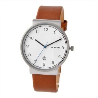 スカーゲン SKAGEN SKW6433 メンズ アンカー メンズ 腕時計