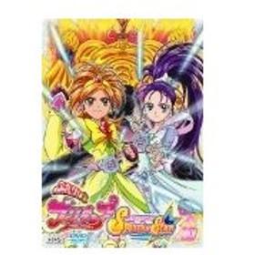 ふたりはプリキュア Splash☆Star (10) (DVD) /  (管理:152992)