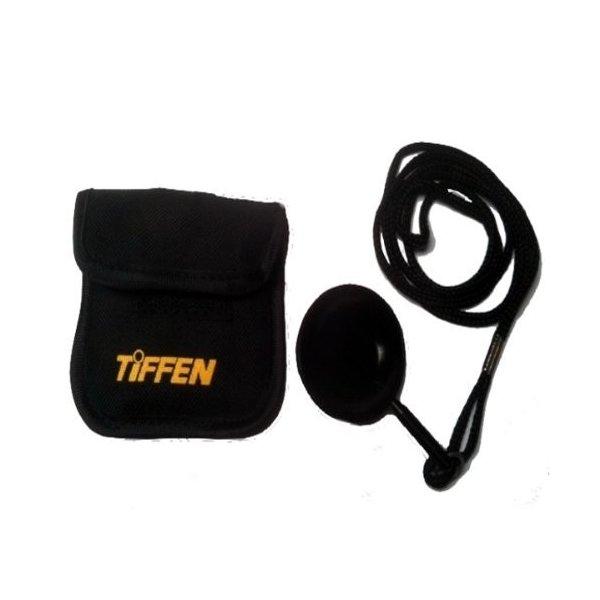 #2 【国内正規品】 COLOR VIEWING 2CVF Tiffen ティッフェン