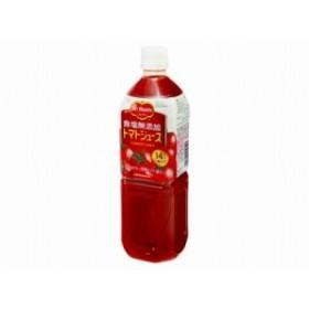 デルモンテ  食塩無添加トマトジュース 900g x12 4902204412541