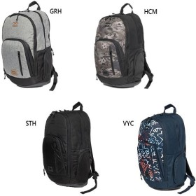 ビラボン メンズ コマンド パック COMMAND PACK バッグ 32L リュックサック デイパック バックパック バッグ 鞄 AJ011901