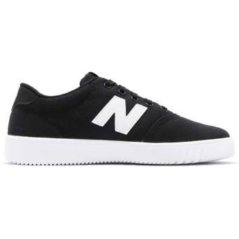 new balance - CT10 HEA black ニューバランス