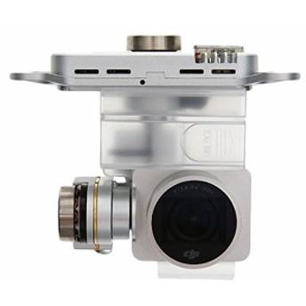 DJI P3 Camera 4K Pro part 5(新品未使用の新古品)