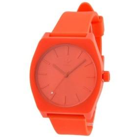 アディダス Adidas Z10-3127  プロセス メンズ 腕時計 ユニセックス 時計 PROCESS_SP1