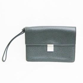 ルイヴィトン Louis Vuitton セレンガ M30782 タイガ アルドワーズ セカンドバッグ メンズ 【中古】【あすつく】