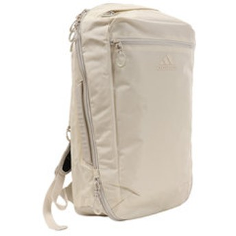 【Super Sports XEBIO & mall店:バッグ】リュック OPS3.0バックパック 30L FST56-DT3727