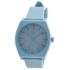 アディダス Adidas Z10-3128  プロセス メンズ 腕時計 ユニセックス 時計 PROCESS_SP1