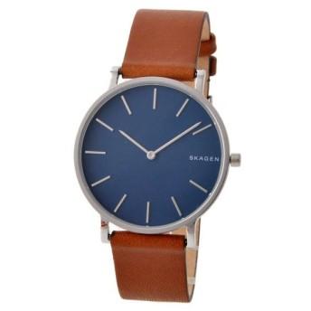 スカーゲン SKAGEN SKW6446 ハーゲン メンズ 腕時計