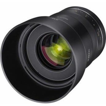 Rokinon SP 50MM f1.2、マニュアルフォーカスレンズfor Canon EOS(新品未使用の新古品)