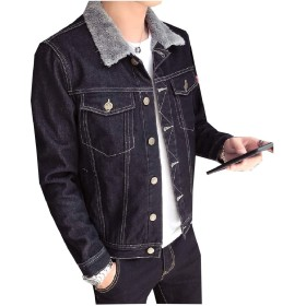 Nicellyer ミリタリージャケットの商品一覧を見る Black L