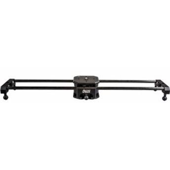 Cinevate 32インチ Duzi 4カメラスライダー 耐荷重100ポンド(新品未使用の新古品)