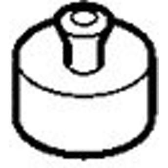 Panasonic おもり(完成) ASR193-235(新品未使用の新古品)
