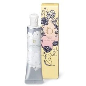 資生堂 ベネフィーク メーキャップベース ポアレスドリーム 30g 化粧下地 日本製 国内正規品