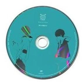 中古アニメ系CD Eve × Sou / 蒼 ヴィレッジヴァンガード特典CD「声だけ実況CD」