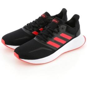 [マルイ] adidas/アディダス/FALCONRUN W/レディース/19FW/アディダス(adidas)
