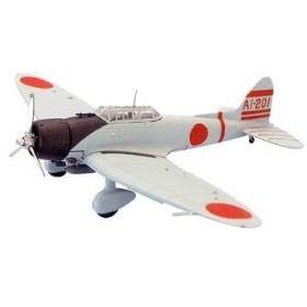 中古食玩 プラモデル 03A.99式艦上爆撃機11型 赤城攻撃隊 「1/144 ウイングキットコレクショ