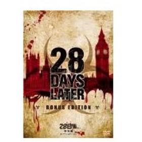 28日後... (特別編) (DVD) /  (管理:159174)