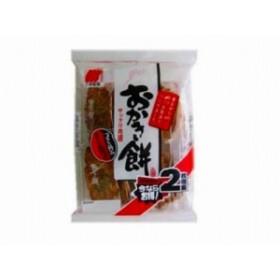 三幸製菓 おかき餅 12枚 x12 4901626019604