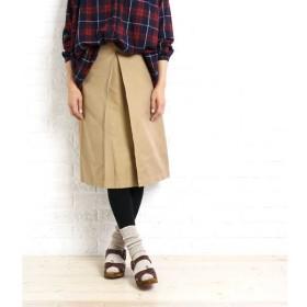 クレスピ Crespi スカート 304-7611