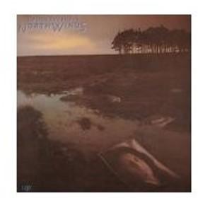 (CD)ノースウインズ(紙) / デイヴィッド・カヴァデール (管理:80147)