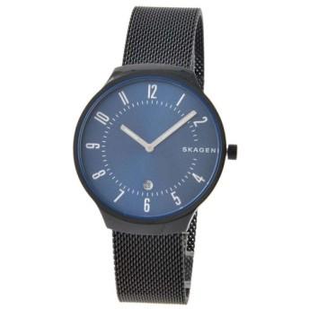 スカーゲン SKAGEN SKW6461 グレーネン メンズ 腕時計