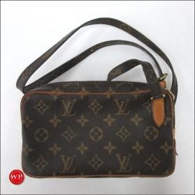 ルイヴィトン Louis Vuitton 14601 350-01016 バッグ 【中古】【あすつく】