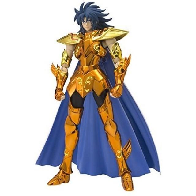 聖闘士聖衣神話EX シードラゴンカノン(管理:444419)