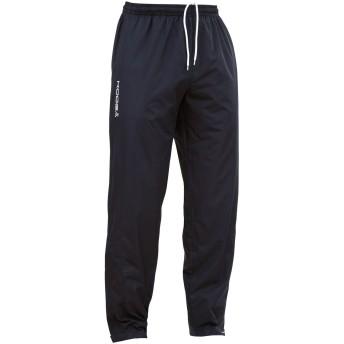 (クーガ) Kooga ユニセックス Elite ジョギング ボトムス トレーニングパンツ ロング (3XL) (ブラック)