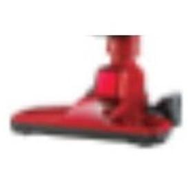 ツインバード部品:床用吸込口R/400805スティッククリーナー用