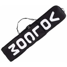 [ボルコム]ボードケース 160cm (ショルダーテープ) [ J65519JD / Vcm Board Case ] スノーボード リュック 2W