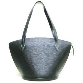 ルイヴィトン Louis Vuitton エピ サンジャックショッピング M52262 バッグ 【中古】【あすつく】