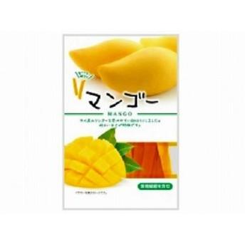 共立食品 マンゴー 38g x6 4901325400673