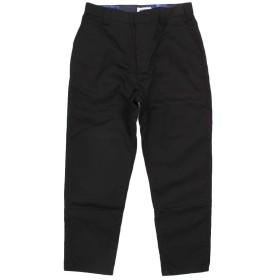 [エクストララージ] BF WORK PANT 1183601 メンズ BLACK 日本 32inch (日本サイズM相当)