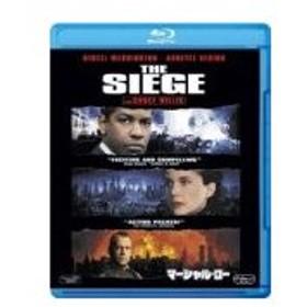 マーシャル・ロー (Blu-ray) /  (管理:213236)