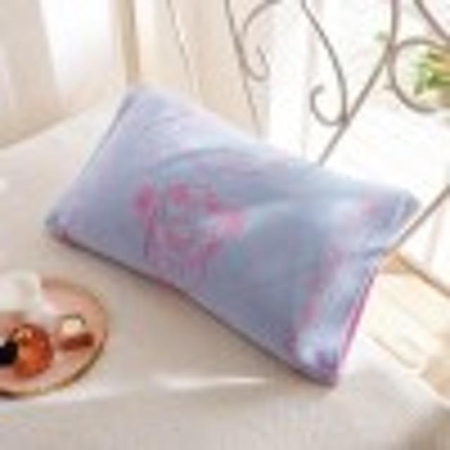 のびのび枕カバー