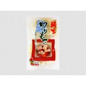 マルホ 純生切餅(ワンパック) 1Kg x10  4976638333369