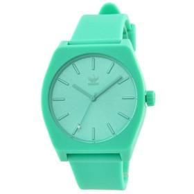 アディダス Adidas Z10-3124  プロセス メンズ 腕時計 ユニセックス 時計 PROCESS_SP1