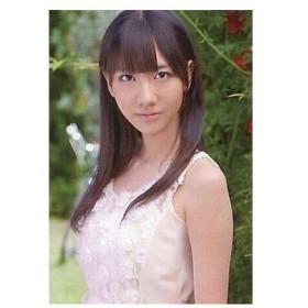 中古アイドル(AKB48・SKE48) 柏木由紀/最初のメール/初回特典トレカ