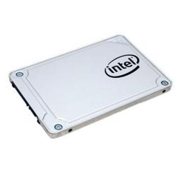 SSD 545s 256GB SSDSC2KW256G8X1