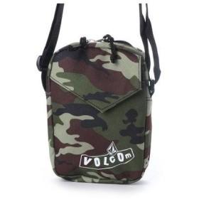 ボルコム VOLCOM ショルダーバッグ Pistol Mini Shoulder Bag D65119JD