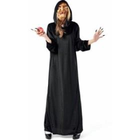 ハロウィン コスプレ 祈祷師 魔法使い 悪魔 小悪魔 ウィッチ  悪魔 ミニスカート ヴァンパイア 吸血鬼 仮装 hlloween cosply パ