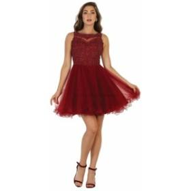 パーティドレス・ブライズメイド 新ブライダルメイドショートプロミングフォーマルカクテルキュートドレス
