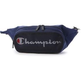 チャンピオン Champion ウエストバッグ チャンピオン ユージン 5742100
