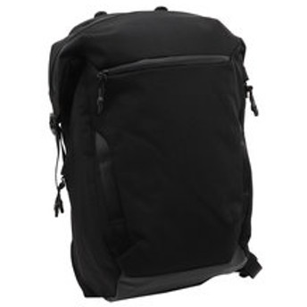 【Super Sports XEBIO & mall店:バッグ】COMMUTER バックパック G FYP45-ED1787
