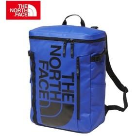 ノースフェイス バックパック メンズ レディース BC Fuse Box II BCヒューズボックス2 NM81968 NB THE NORTH FACE od