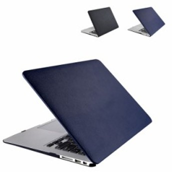 MacBook Air 13.3 インチ(2018/2019)ケース/カバー ハードケース フルカバー マックブックエアー 13 衝撃吸収 マックブックエアー