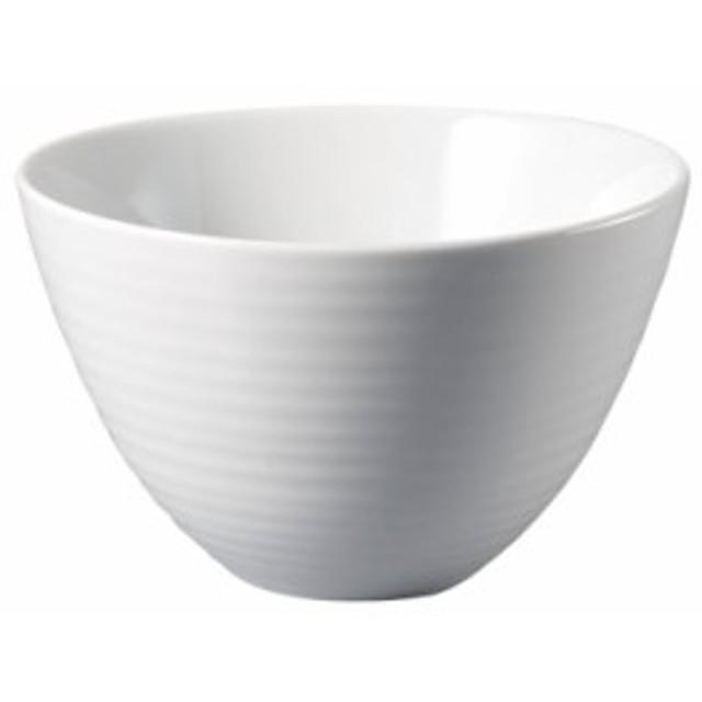 ホワイト ディープボール S  【卓上用品 グラス 食器 洋食器 コーヒー ティーカップ 業務用 販売 通販】  [7-2234-1401 6-2122-1501  ]