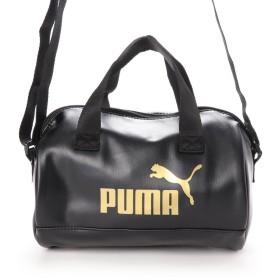 プーマ PUMA レディース ショルダーバッグ ウイメンズ コア UP ハンドバッグ 076579