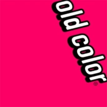 アバンティーズ/Old Color
