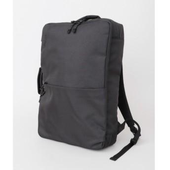 [マルイ] メンズバッグ(afecta FREQUENT USE BAG PACK)/アーバンリサーチ(メンズ)(URBAN RESEARCH)
